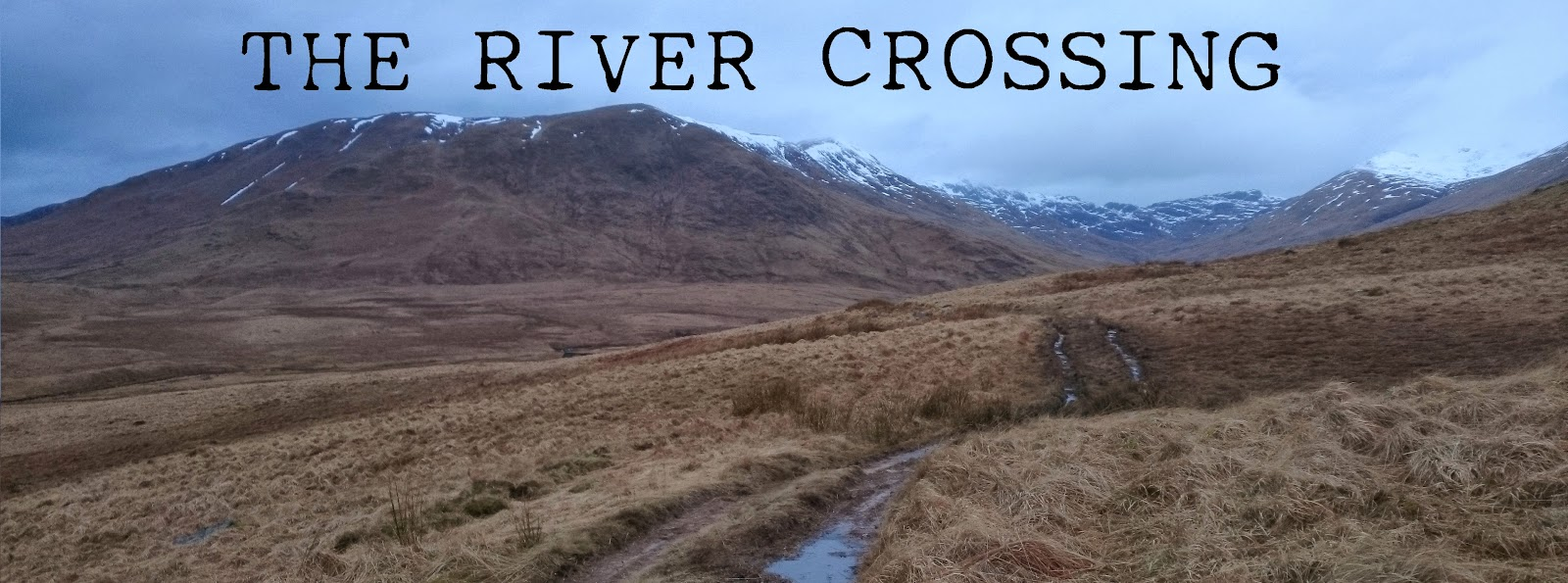 https://sites.google.com/site/tombrucecycling/the-river-crossing