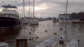 Chesapeake Bay   Seeker