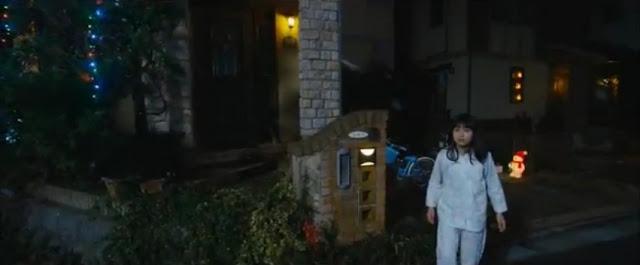 実写版「ひみつのアッコちゃん」主演は綾瀬はるかと岡田将生