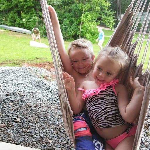 Cheryl Reeves