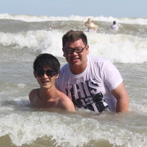 Kenny Truong Photo 23