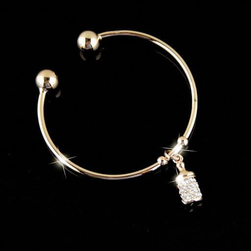 ~~مجوهرات الالماس والفضة الرائعة 2013 ~~ MLTS021710260.JPG