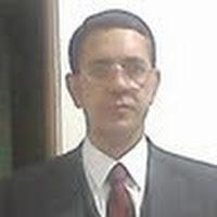 Geraldo Mesquita