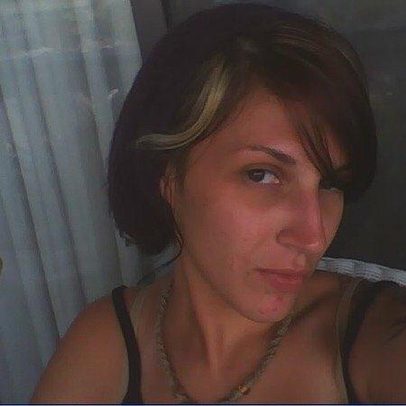 Tina Downs