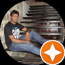 Nithin Shankar