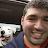 Tony Giardina avatar image