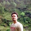 Mayank T