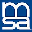 MSA A