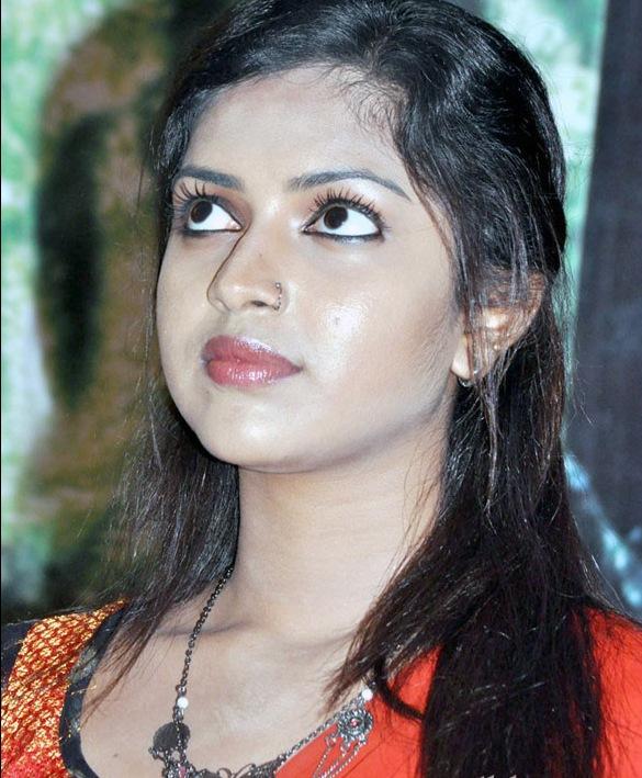 Meera Jasmine Tamil Actress Image Search Results  Auto -7325