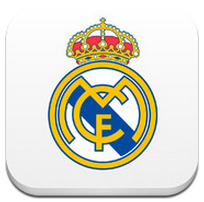 My Madrid app ios