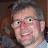Martin Dinter avatar image