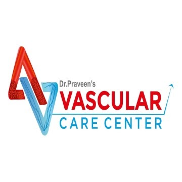 Avatar - Vascularcare Center