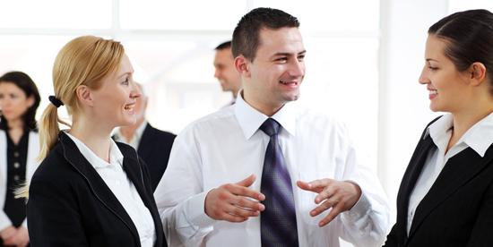 ky nang giao tiep 29 7 điều mà nhà tuyển dụng rất muốn biết về bạn khi phỏng vấn