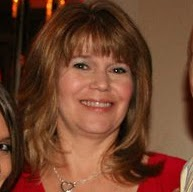 Barbara Romano