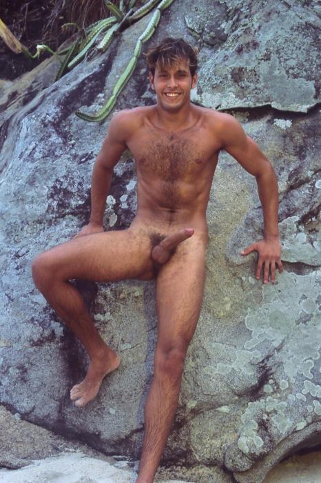 фото голых мужиков скачать одним архивом