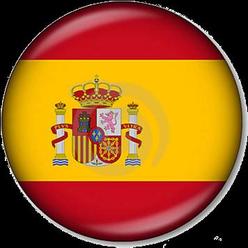 Apprendre l'anglais en Irlande - version espagnole