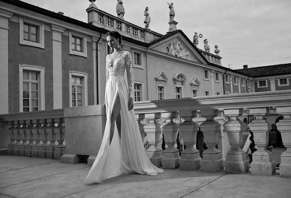 Villa Fenaroli Palace Hotel, Via Giuseppe Mazzini, 14, 25086 Rezzato BS, Italy