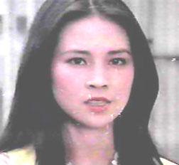 jaycee-chan-girlfriend