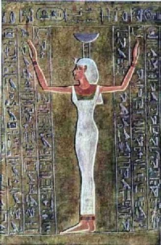 Saturn Ingress Libra Pt Two Parting The Veil Of Isis
