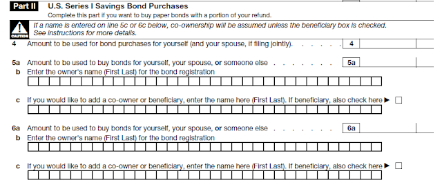 Where to buy paper savings bonds  Custom paper Academic Service