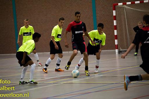 KNVB jeugdzaalvoetbaltoernooi Overloon 15-06-2014 (52).jpg