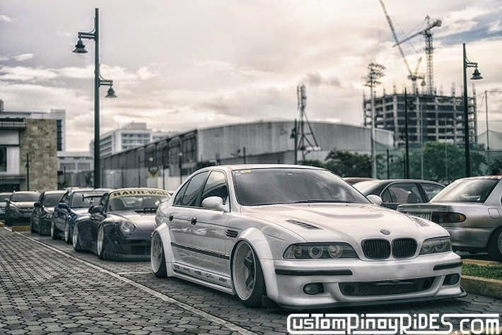 Stance Pilipinas Custom Pinoy Rides Philip Aragones Car Photography Philippines pic9