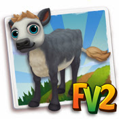 Farmville 2 cheats for baby blue grey cow farmville 2 ice carving station