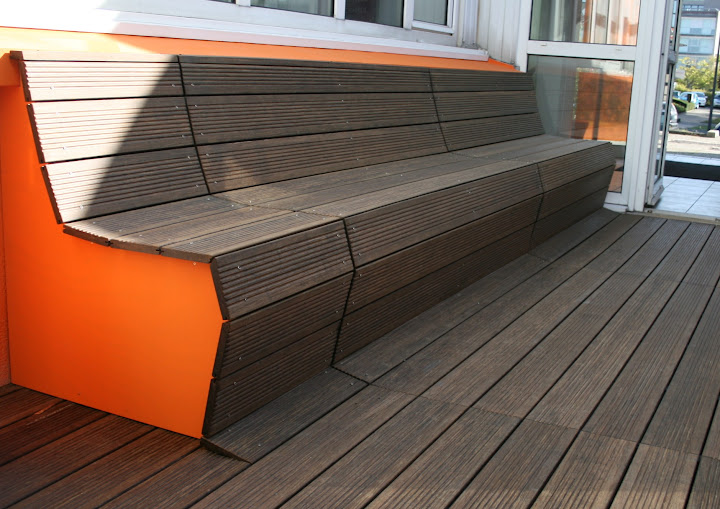 Coffre de terrasse perfect coffre de terrasse luxe banc coffre en bois fabulous banc coffre en - Banc de terrasse en bois ...