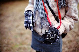 Autumn_rae cam