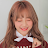 Mei Chan avatar image