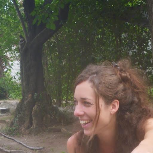 Marina Vives Photo 3