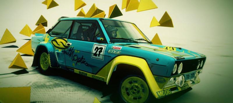 รายการรถกลุ่ม Rally ใน DiRT 3 Dirt3-095