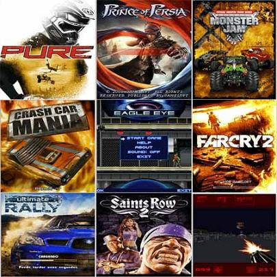 PlayStation Free Games 2013-����� �����