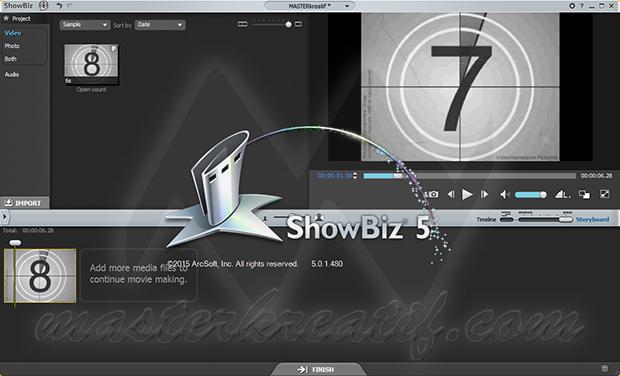 showbiz dvd 2 keygen  site