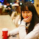 Siyu Zhuang