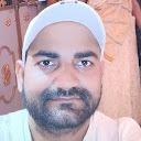 Binesh Kumar