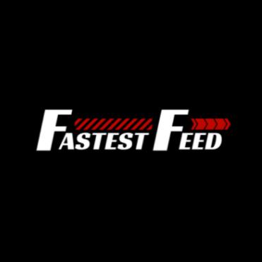fastestfeed