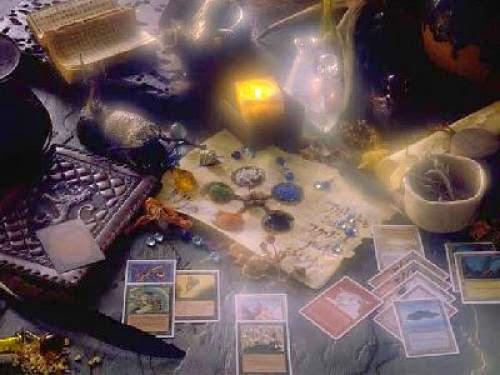 Witchcraft Supplies Wholesale