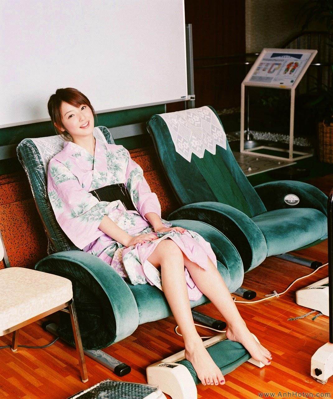 Nozumi Sasaki P1