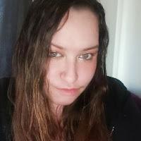 Delainee K's avatar