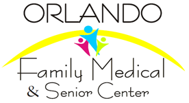 Orlando Family Medical