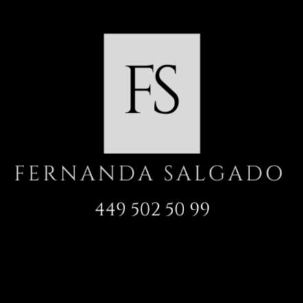 Fernanda Salgado