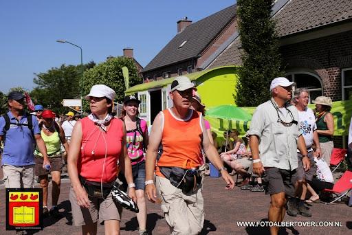 Vierdaagse Nijmegen De dag van Cuijk 19-07-2013 (59).JPG
