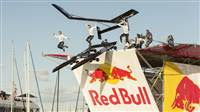 Red Bull Signature Series : Sea to Sky 2012 FULL TV EPISODE