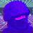 mitchell pogue avatar image