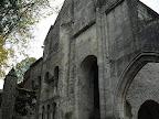 abbaye saint Pierre de Flavigny sur Ozerain.JPG
