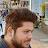 Piyush Trikha avatar image