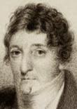 William_Haseldine_Pepys__1775-1856___English_scientist_-_Google_Search-2014-03-15-06-00.jpg