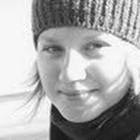 Tereza Lévová's avatar