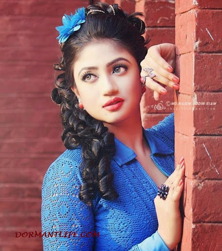 10151931 574302256011269 8649645955082801219 n - Achol: Dhallywood Actress And Model Biography & Photos